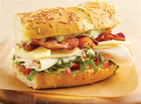 turkey sandwich ideas turkey sandwich recipe turkey club sandwich ring with avocado aioli