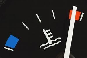 Surchauffe Moteur Consequences : surchauffe moteur que faire pour viter actualit s wikiauto ~ Medecine-chirurgie-esthetiques.com Avis de Voitures