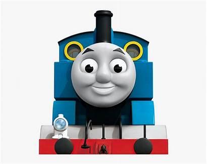 Thomas Train James Engine Friends Transport Rail