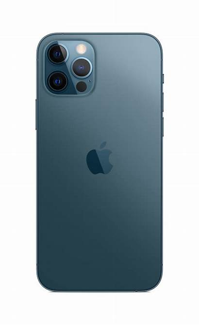 Iphone Pro Pacific Apple Worth Answer Max