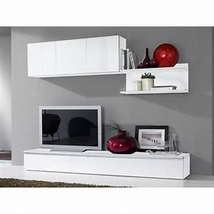 Meuble Bas Ikea Cuisine : meuble haut ikea salon lille maison ~ Melissatoandfro.com Idées de Décoration