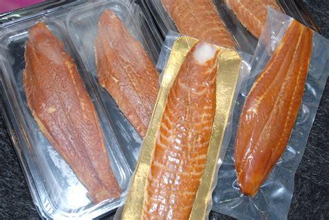high technology  fish packaging eurofish magazine