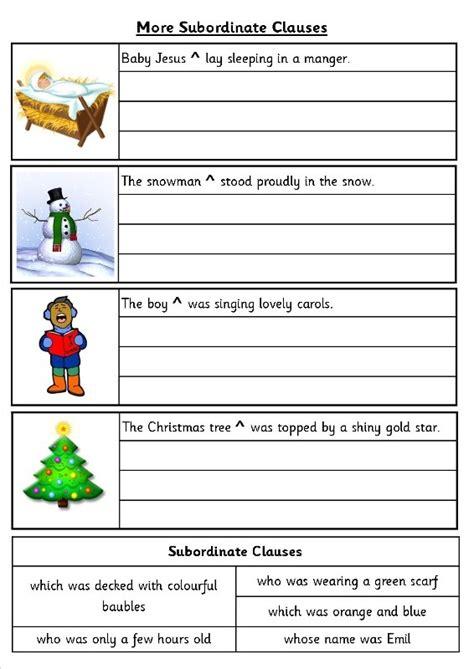 spelling activities ks2 ks2 spellings 2 by philsha