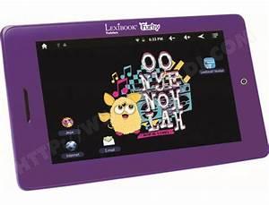 Tablette Pas Cher Boulanger : lexibook mfc195fufr tablet furby 7 pouces tablette tactile enfant pas cher ~ Dode.kayakingforconservation.com Idées de Décoration