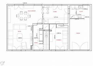 plans de maison 120m2 With plan de maison 120m2 5 plan maison mitoyenne
