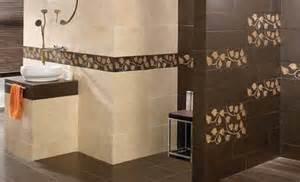 rivestimento bagni moderni piastrelle bagni moderni idee di design per la casa