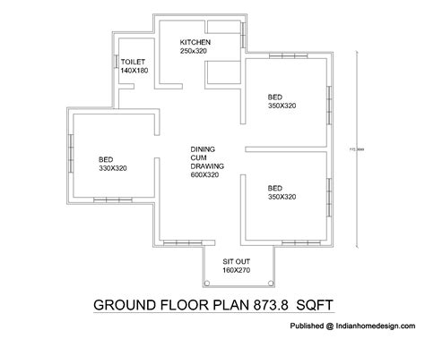 architectual plans free architectural house floor plan free architectural