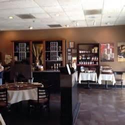 garden restaurant 119 photos 223 reviews