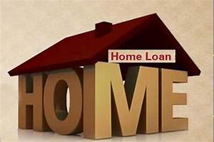 Your queries: Above 50 and want a home loan? Get a young co-applicant - The Financial Express  onerror=