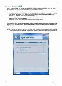 Acer Aspire 9420 Service Manual