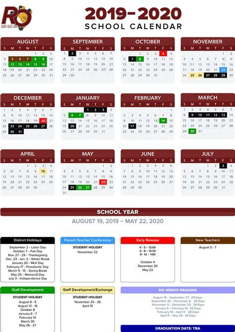 brewers schedule