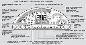 S2000 Ap2 Coolant Gauge K-lin Converter - Page 12