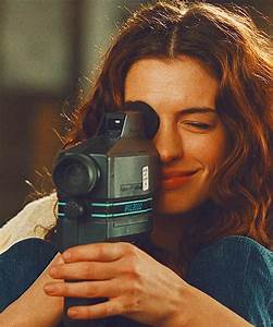 I Love You Anne Hathaway Love And Other Drugs 2019 I N