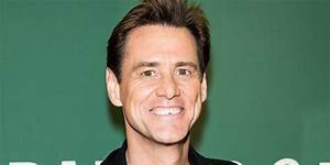 Jim Carrey Net Worth, Salary, Income & Assets in 2018