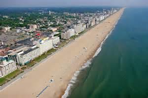 Virginia Beach Beach House Rentals Oceanfront