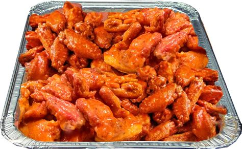 77+ Party Platters Wings - We Dont Want You To Miss Out On ...
