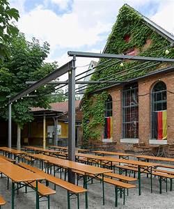 Dielenbretter Für Terrasse : sonnenschutz f r balkon und terrasse markisen zanker ~ Michelbontemps.com Haus und Dekorationen
