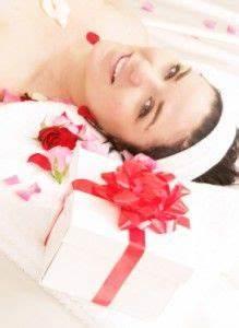 Spa La Valentine : valentine 39 s day on pinterest spas salons and massage ~ Melissatoandfro.com Idées de Décoration