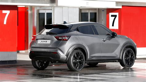 2021 Nissan Juke Enigma: Specs, Price, Features, Launch