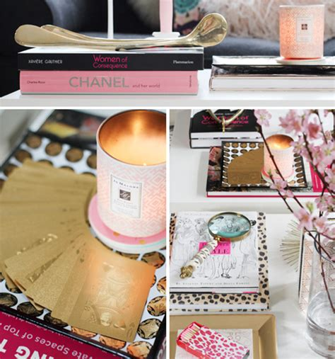 1,608 kid friendly coffee table products are offered for sale by suppliers on alibaba.com, of which coffee tables accounts for 19%, dining tables accounts for 1%, and glass. Candles, magnifying glass, books.   Coffee table inspiration, Coffee table styling, Cheap home decor