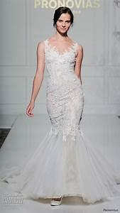 wedding dresses vegas style all about wedding dress With vegas style wedding dresses