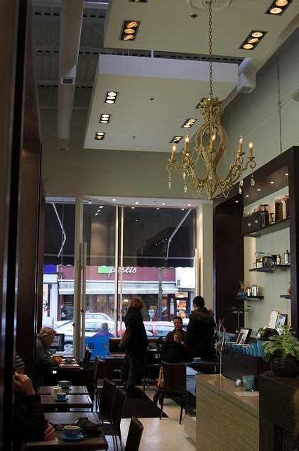 A comprehensive list of women owned coffee shops in southern california. The winner of Best Coffee Shop in Kitsilano for 2010 is... | Kitsilano.ca
