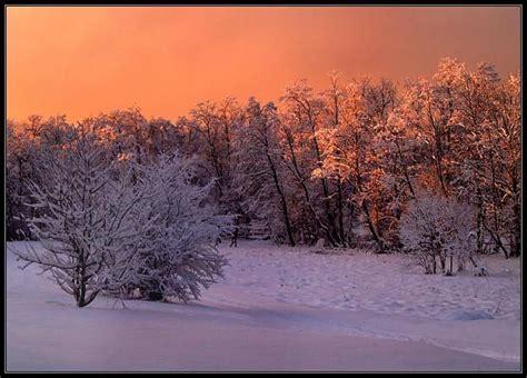 Ziemas attēli fonam - Spoki