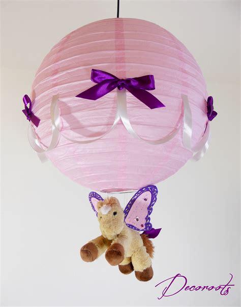 deco chambre bebe fille violet attrayant deco chambre bebe fille violet 5 le