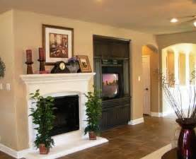 small living room paint color ideas living room charming earth tone paint colors for living room simple earth tone paint colors