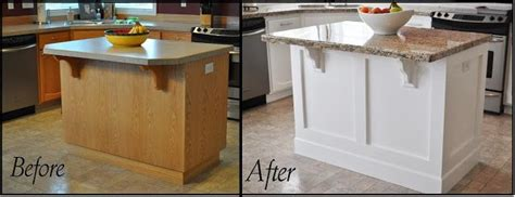 island kitchen cabinets 1000 ideas about updating oak cabinets on 1949