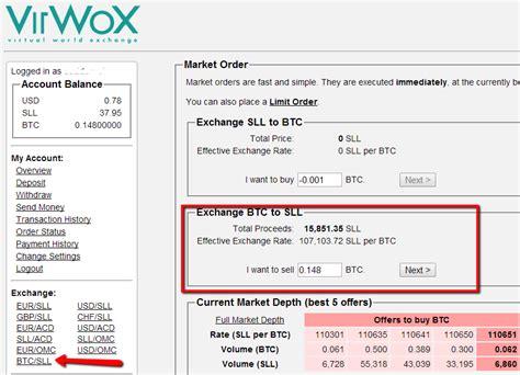 bitcoin exchange calculator bitcoin to dollar conversion calculator bitcoin on