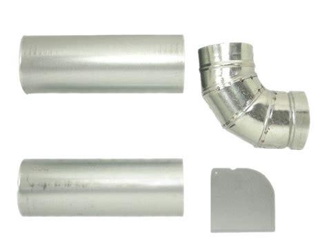 samsung dryer side vent kit side venting kit for dryers 7861