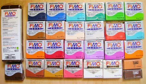 ou peut on trouver de la pate fimo 28 images o 249 trouver de la p 226 te fimo rainbow s