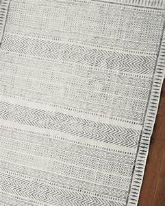 839 best . textile love . images on Pinterest ...