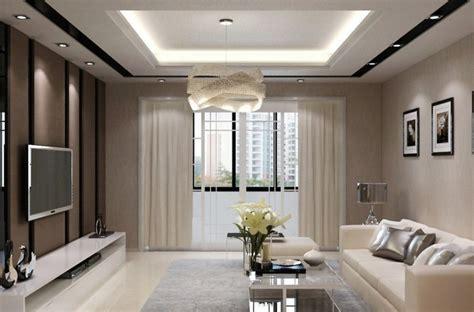 wohnideen wohnzimmer grau wohnideen wohnzimmer tolle wandfarben ideen