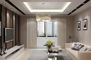 Moderne Wandfarben Für Wohnzimmer : wohnideen wohnzimmer tolle wandfarben ideen ~ Sanjose-hotels-ca.com Haus und Dekorationen