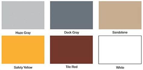 100 solids epoxy floor coating sherwin williams 100 sherwin williams epoxy floor coating flooring