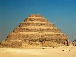 EGYPT: Archaeologist Find Ancient Mummification Workshop Near Cairo Th?id=OIP.CNxnRo-DvBtJ1pm_L7oFOgHaFk&pid=15