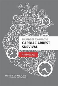 Book Report Pdf Strategies To Improve Cardiac Arrest Survival A Time To