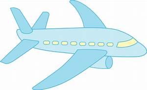 Airplane clipart 2 - Cliparting.com