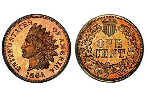 indian pennies how much is my indian head penny 1859 1909 worth