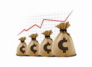 business plan writers san antonio tx belonging creative writing stimulus essay writing for money