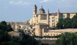 Ufficio Scolastico Provinciale Pesaro Pu24 It A Palazzo Ducale Di Urbino Giornata Dedicata Ai