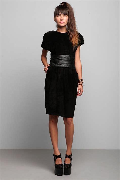 images    belts  dresses