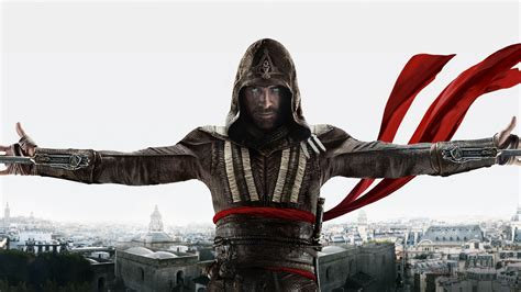 Assassins Creed 2 Wallpaper  Movies And Tv Series