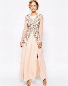 wedding guest maxi dresses cocktail dresses 2016 With maxi dresses for wedding guest