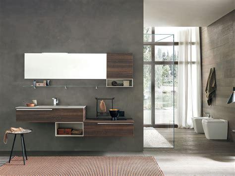 arredamenti per bagni mobili e arredamento per bagni