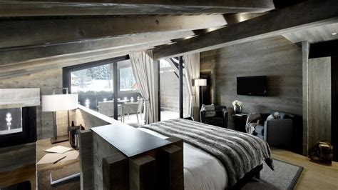chambre d hote megeve hotel alpaga chambres à megève