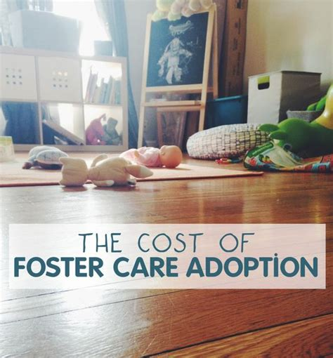 The Cost Of Foster Care Adoption  Little Things + Big. Gbc Laminating Machines How Do Car Loans Work. Masters In School Nursing Help I Have Fallen. First Texas Bank Copperas Cove. Online College Math Tutor Dentist Holyoke Ma. University Of Alaska Distance Learning. Bankruptcy Lawyer Bronx Business Credit Forum. Human Resources Associate Salary. United Educational Credit Union