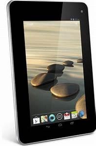 Günstiges Wlan Für Zuhause : acer iconia b1 tablet mit 8 gb speicher und wlan oder umts ~ Kayakingforconservation.com Haus und Dekorationen